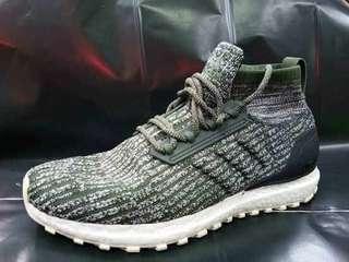 Adidas Ultraboost highcut