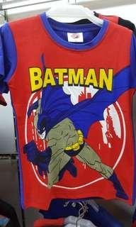Super Hero Tshirt