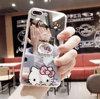 IPhone Case : HK Series