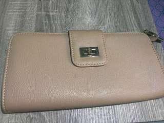 Womans Clutch Bag