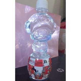 Tokyo One Piece Tower Drinking Water - Choppa