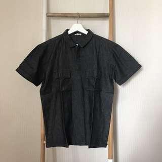 Zalora Shirt