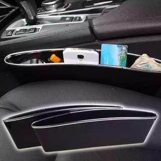 汽車收納置物儲物盒