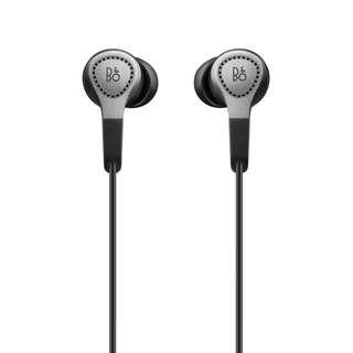 B&O Play H3 Headphones