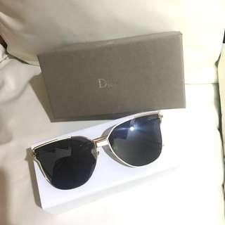 Dior Sunglasses / Shades