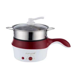 MINI ELECTRIC COOKER