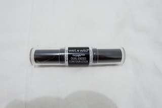 Wet n Wild — Contour Stick in Light/Medium