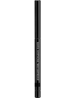 LANCOME Khôl Hypnôse waterproof eyeliner