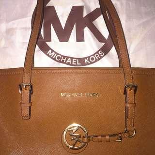 Michael Kors (Original) free shipping
