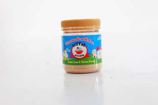 Chicken powder/serbuk ayam