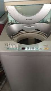 washing machine ( second hand)