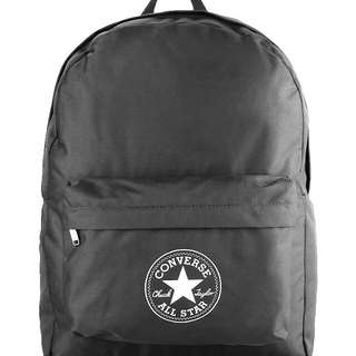 BACKPACK CONVERSE CLASSIC