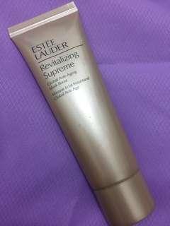 Estee Lauder Anti Aging Mask