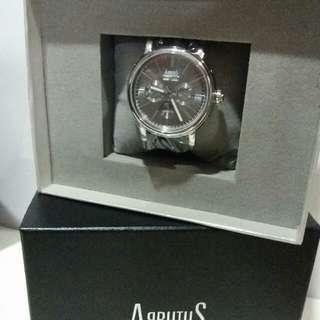 BN Arbutus Watch (2 year warranty)