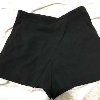 Aritizia (babaton) shorts