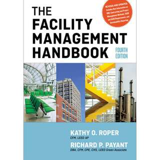 Mathematical quickies trickies primary 6 and above books the facility management handbook 4th edition fandeluxe Choice Image