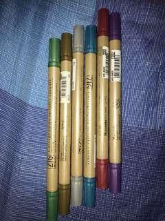 Zig Calligraphy Metallic Pens