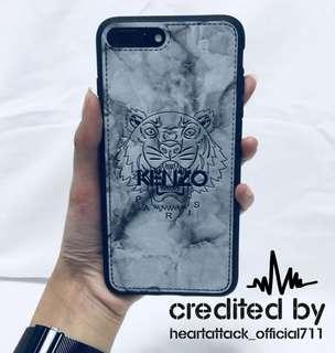 (全新)iPhone 7plus 手機殻🔥
