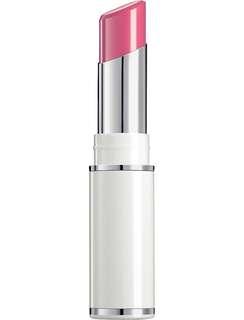 LANCOME Shine Lover lipstick