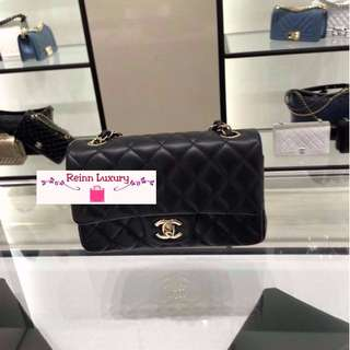 346877c9119d Limited NEW Preorder: CHANEL