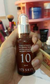 It's Skin - YE Effector Anti Aging