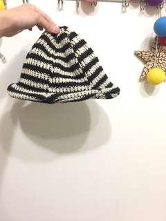 日式古著帽