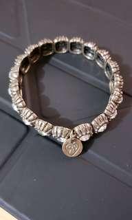 philippe aubert Bracelet