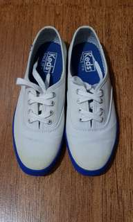 Keds Women Shoes Sneakers Size US 5.5