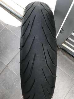 Pirelli Angel CT Y15ZR RS150