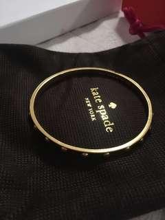 Authentic Kate Spade Bracelet