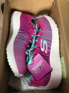 Brand New Skechers Shoes for Girls