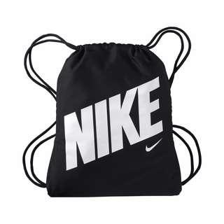 Nike Sportswear YA Graphic Gym Sack