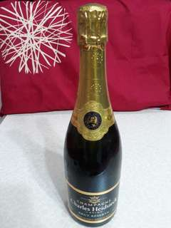 Charles Heidsieck / Clearance Sale $65 Now, Only Today
