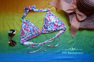 Bikini Top / Swimsuit / Swimwear