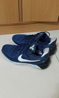 Nike kobe AD US9