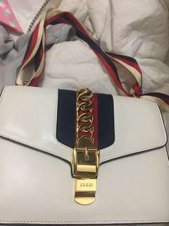 Gucci Sylvie