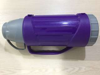 Thermos 2.0L