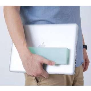 Instock Pencil Case Box Stationery Accessories Holder Organizer
