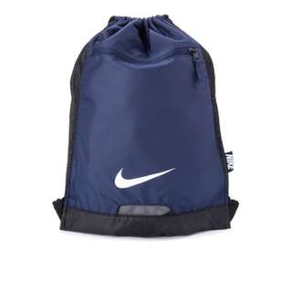 Nike Unisex Alpha Gym Sack