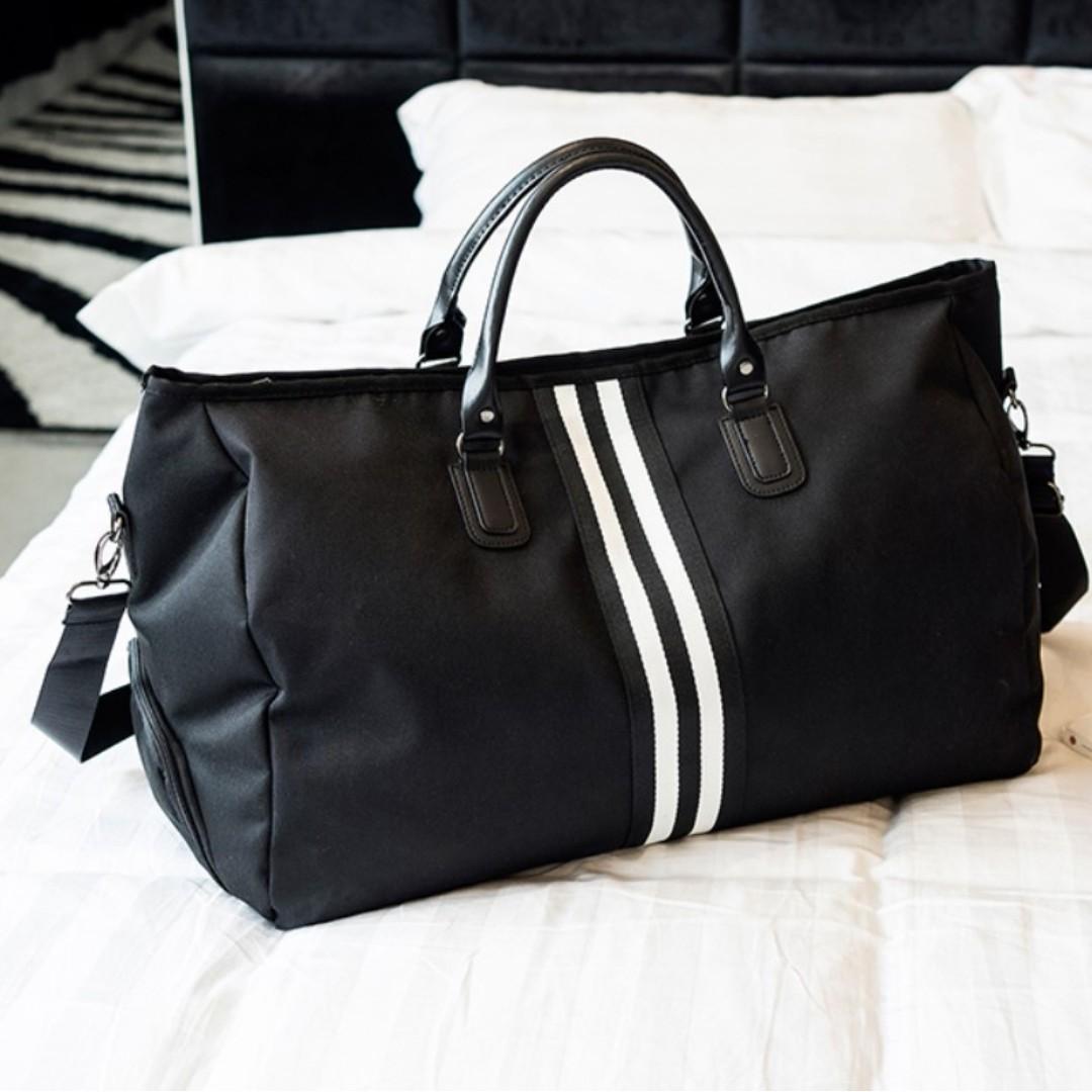 8ffa075a55 Home · Men s Fashion · Men s Bags   Wallets. photo photo photo photo photo