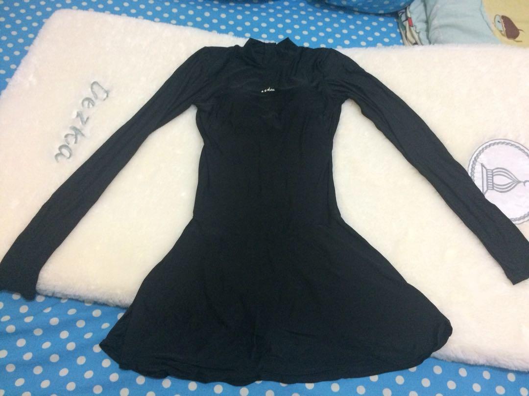 Baju renang WHIZ size M
