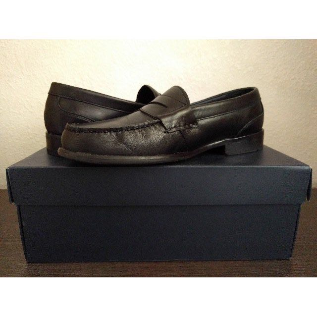 6d01404487a COLE HAAN Fairmont Penny Loafer