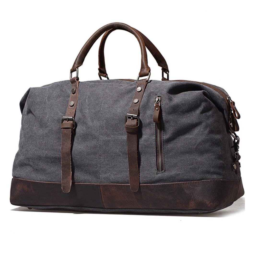 e03d90ea2e88 Sling Gym Bags