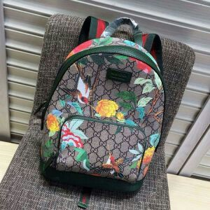 Gucci Backpack New!