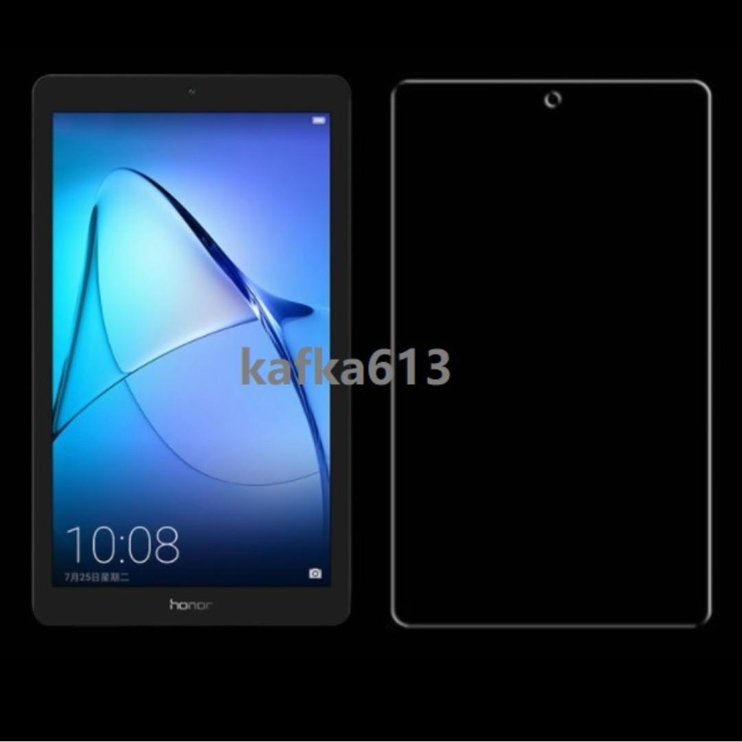 Daftar Harga Nokia N5000 Termurah 2018 Kaos Kaki Marel Socks Men Sock Mc1p 16 Ms008 Black Huawei Mediapad T3 70 Casing Screen Proctector Mobiles Tablets Mobile Tablet Accessories On Carousell