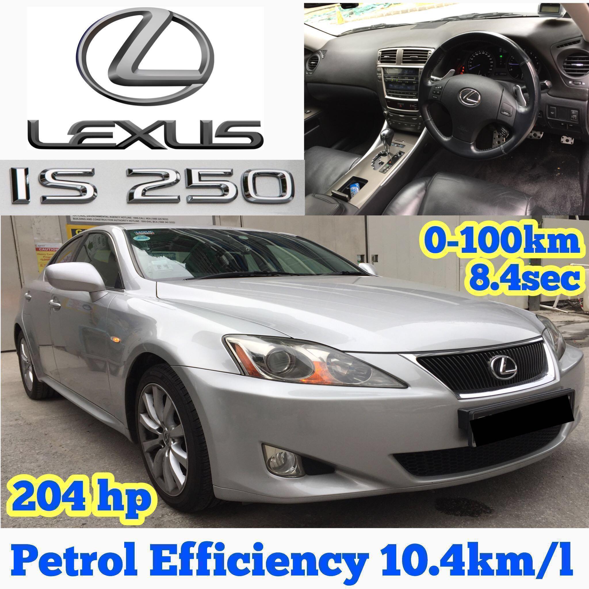 ✨Lexus IS250($59) ✨Estima MPV($69) ✨Vezel Hybrid($69) ✨Honda Accord($55) ✨ Lexus Super Luxury GS300(i$75) ✨BMW 120i Convertible Cabriolet ($76) ✨BMW  ...