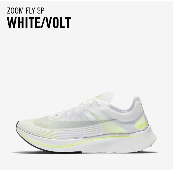 2782039c3eac Men s Nike Zoom Fly SP