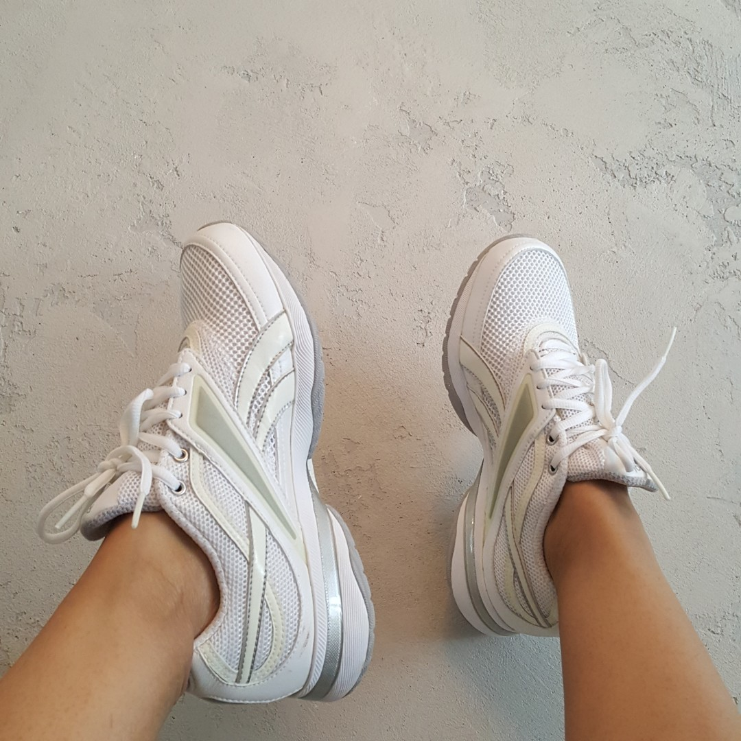 NEW Reebok Dad Shoes
