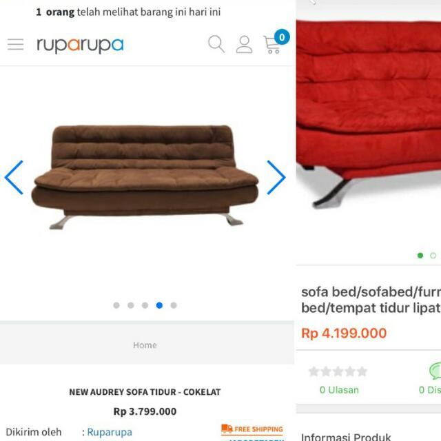 Sofa Bed Informa Home Furniture On