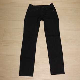 Overrun Ann Taylor Loft Modern Skinny Jeans